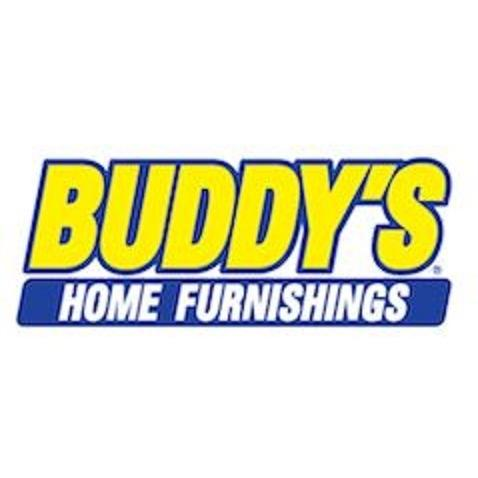 Buddy's Home Furnishings Hayward