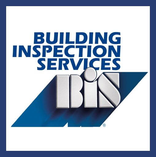 Building Inspection Services : Building inspection services in miami fl citysearch