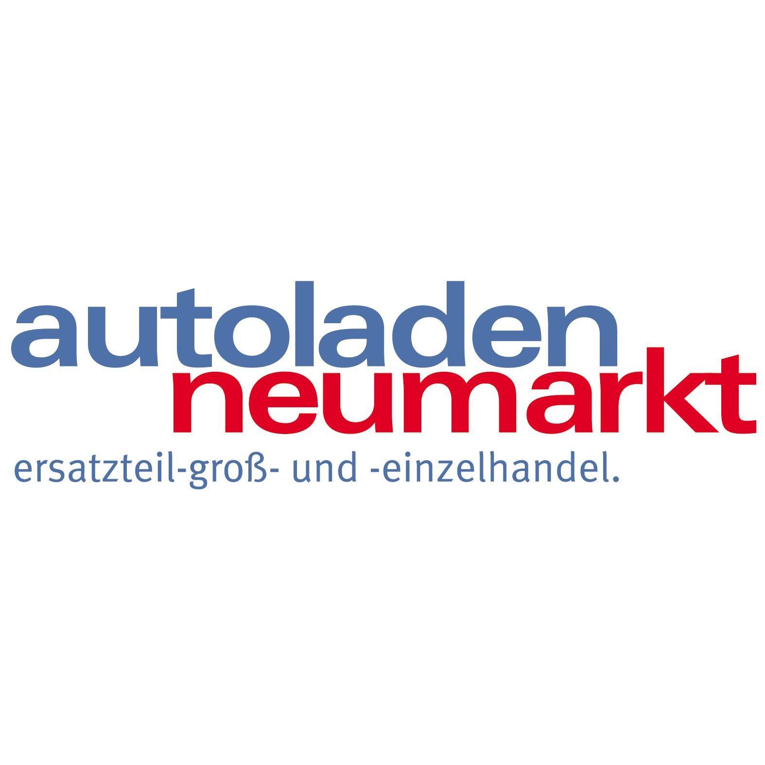 Autoladen Neumarkt GmbH & Co. KG