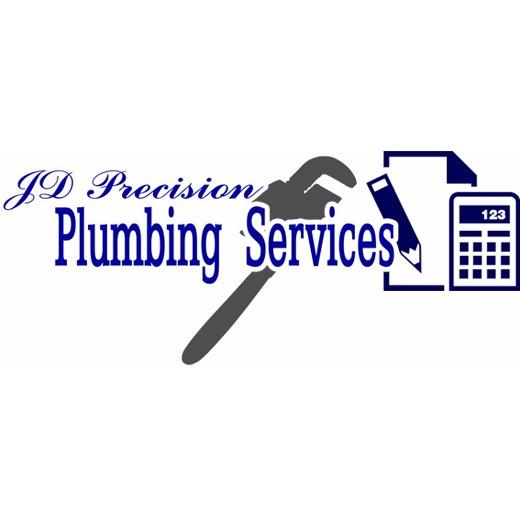 JD Precision Plumbing Services