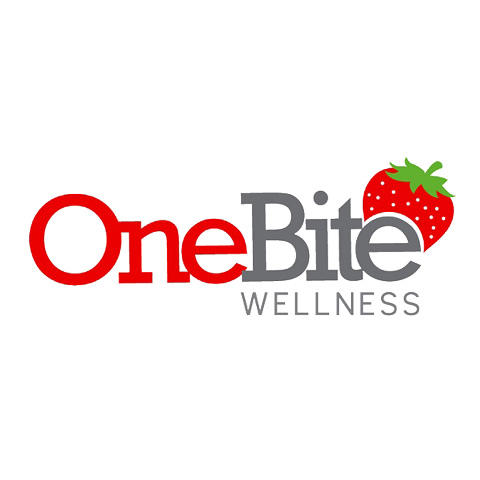 One Bite Wellness image 4