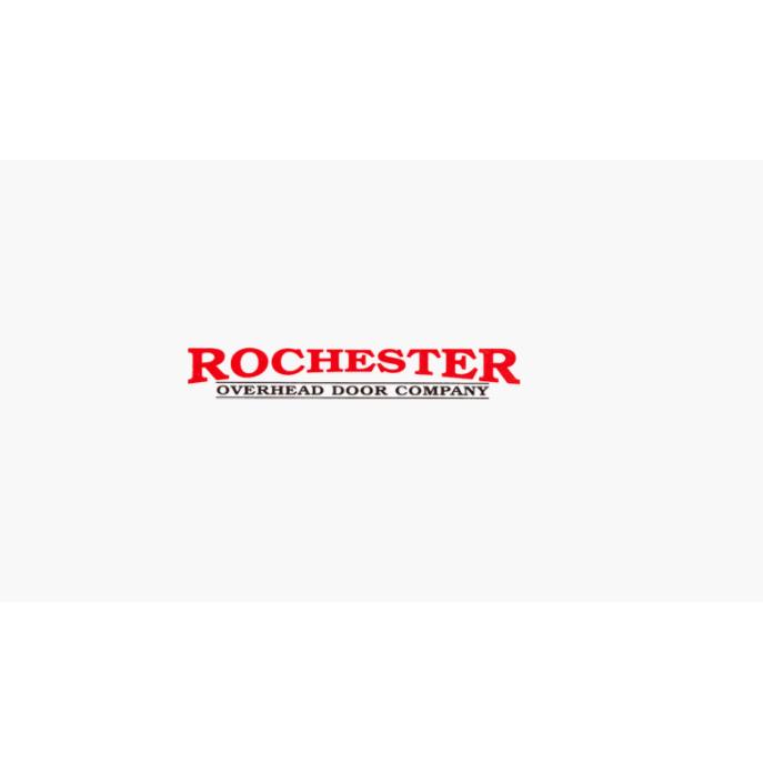 Rochester overhead door company in rochester mn 55901 for Garage door repair rochester mn