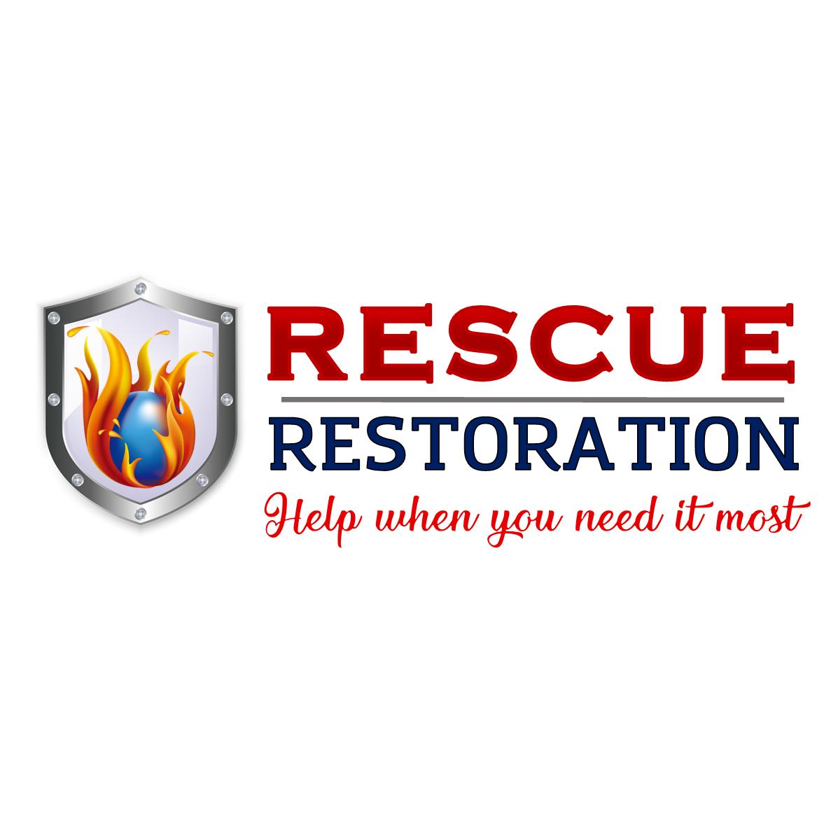 Rescue Restoration
