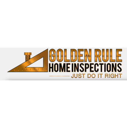 Golden Rule Home Inspections image 6