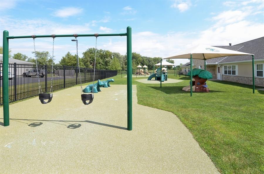 Primrose School at Golf Village image 7