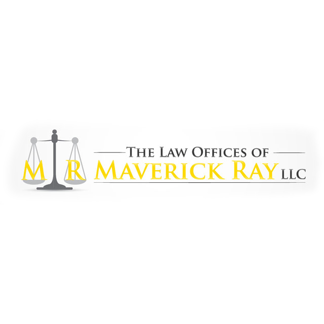 photo of The Law Offices of Maverick Ray