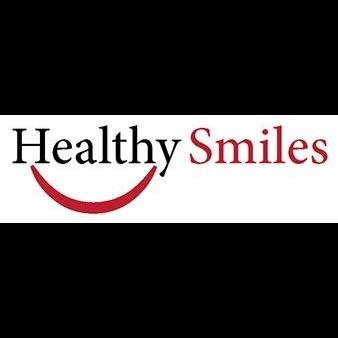 Healthy Smiles: Angelic F Wong, DDS image 3