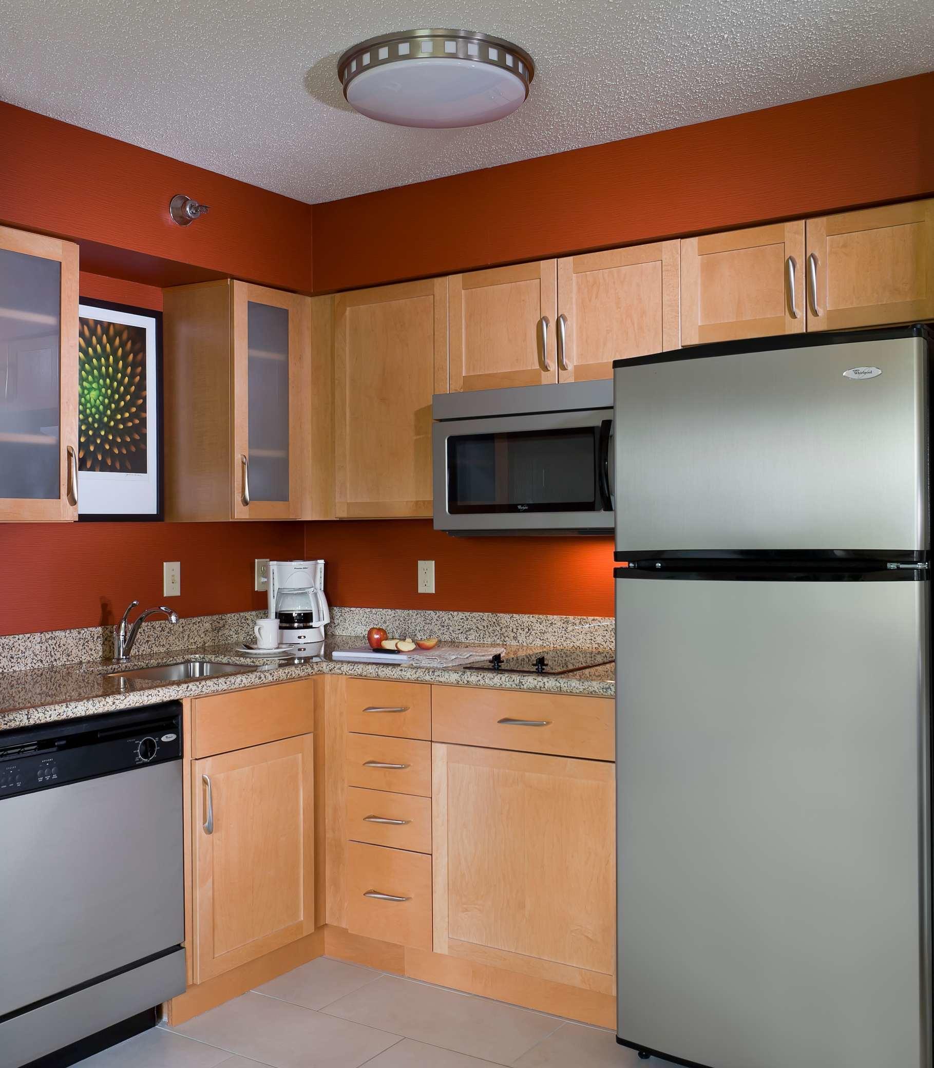 Residence Inn by Marriott Cedar Rapids image 6