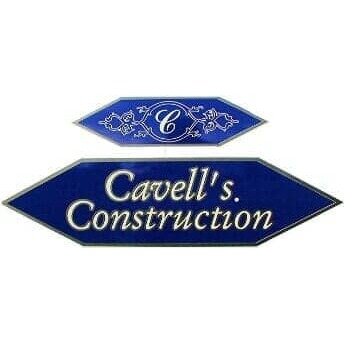 Cavell's Construction