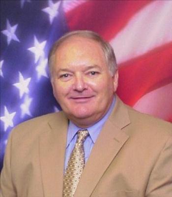 John Carden: Allstate Insurance image 0