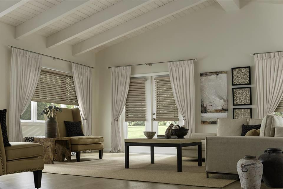 World Class Window Coverings, Co. image 6