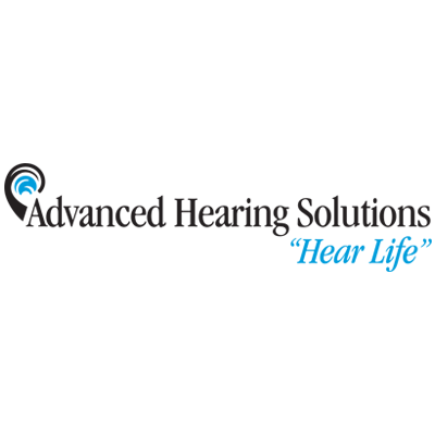 Advanced Hearing Solutions