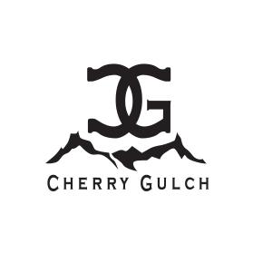 Cherry Gulch image 0