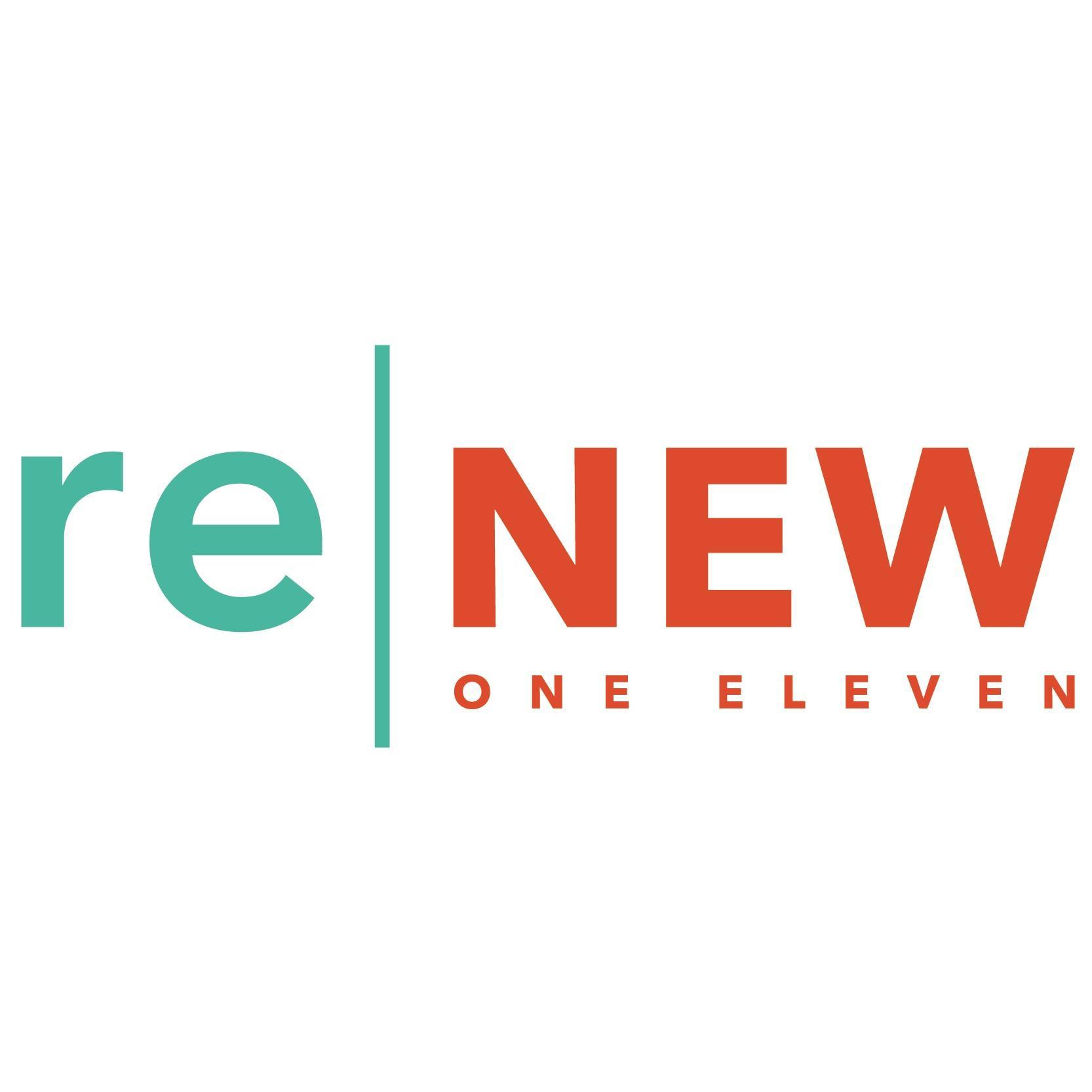 ReNew One Eleven