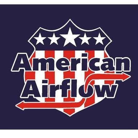 American Airflow LLC