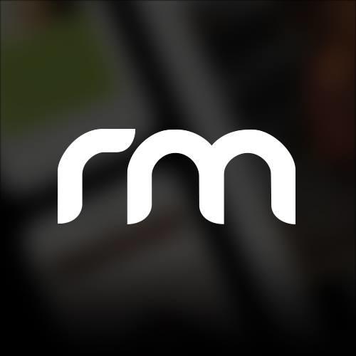 Rosemont Media, LLC