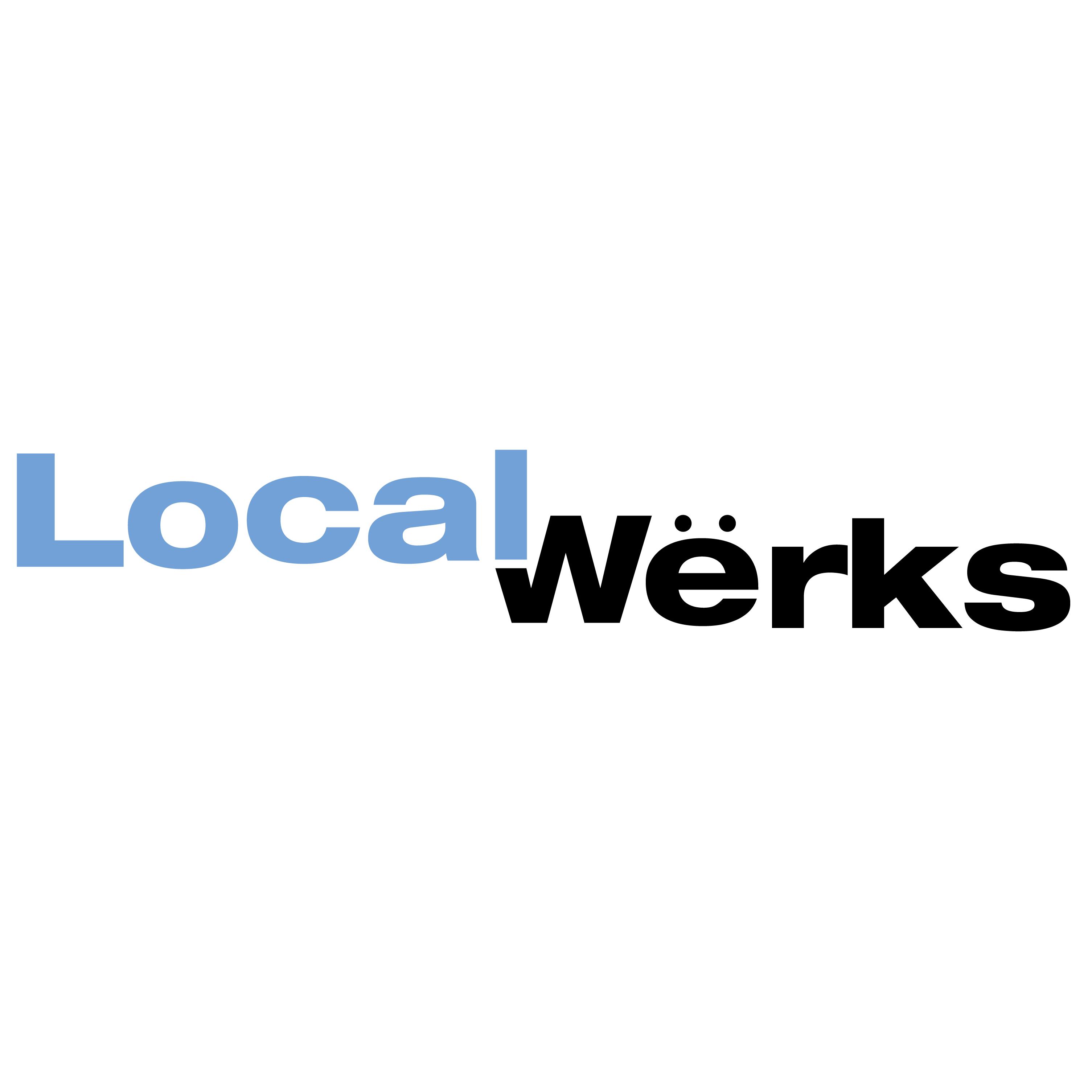 Local Wërks