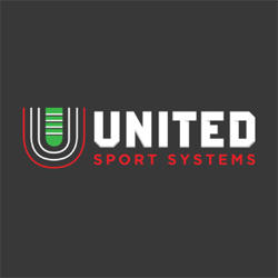 United Sport Systems