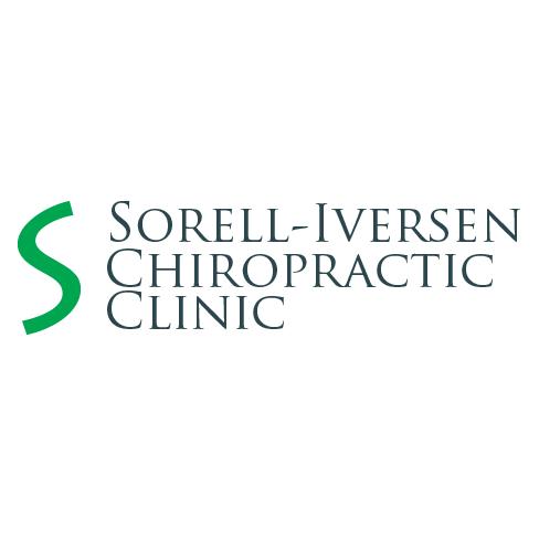 Sorell-Iversen Chiropractic Clinic