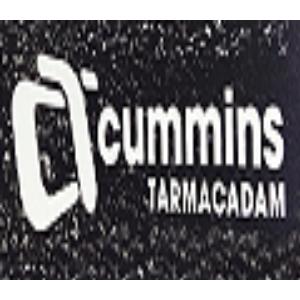 Cummins Tarmacadam
