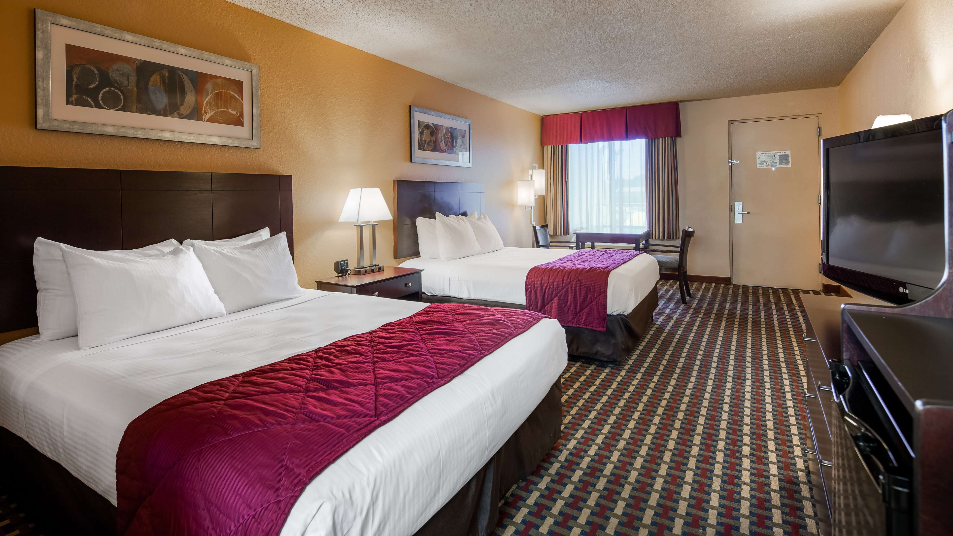 Best Western of Clewiston image 7