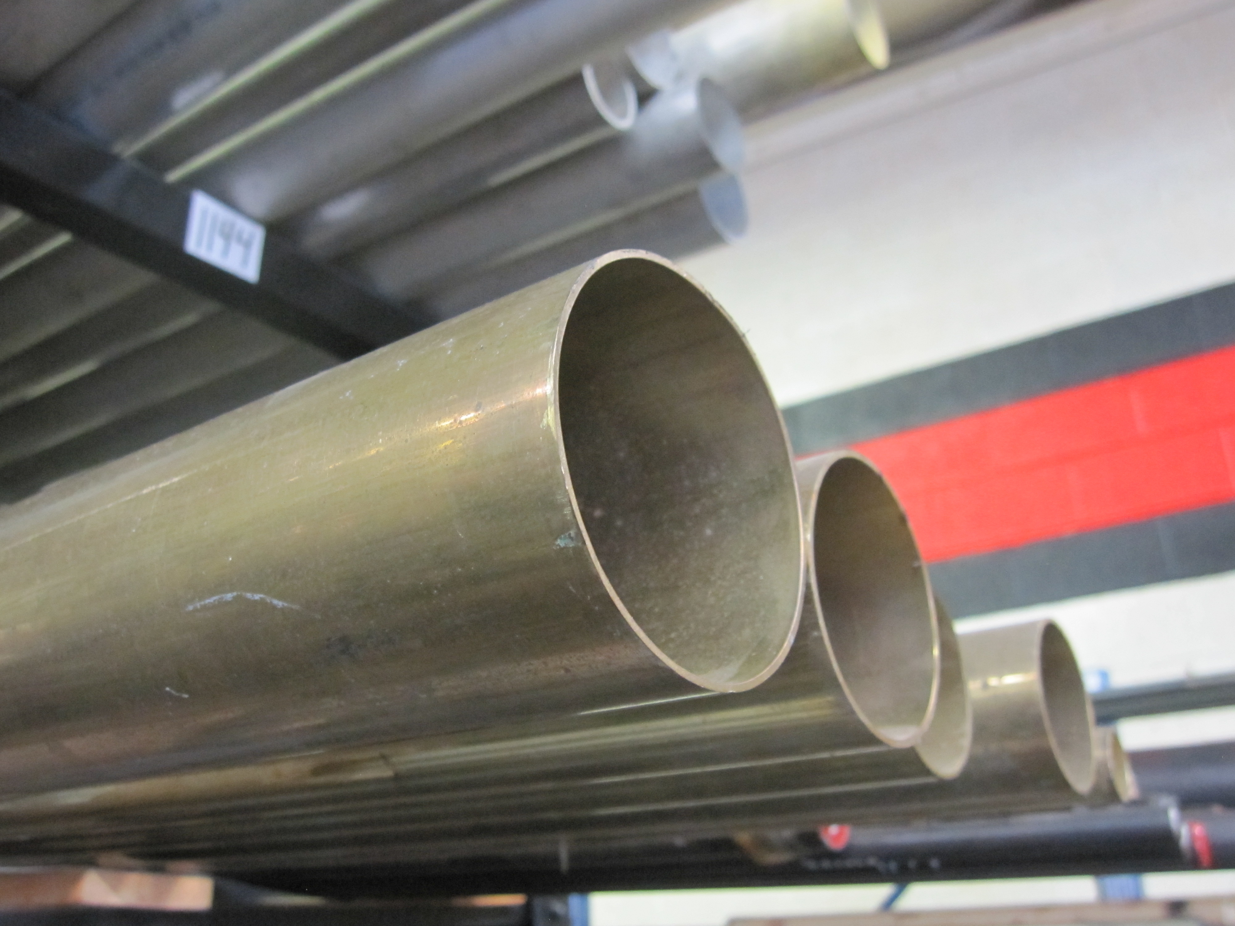 AZ Metals image 11