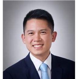 Bennett Cua, MD