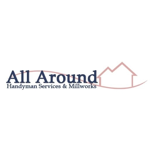 All Around Handyman Services Inc