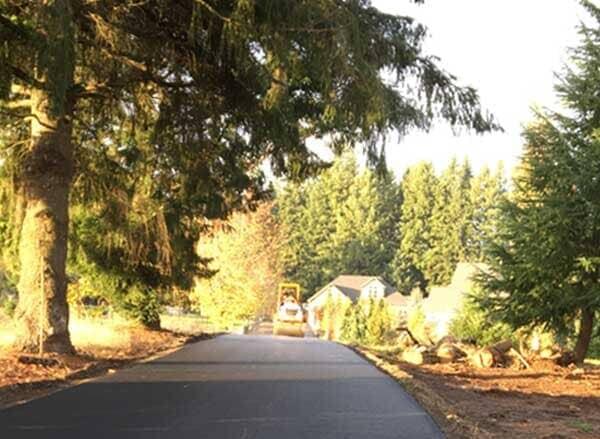 Oregon Paving Company image 2