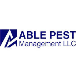 Able Pest Management LLC