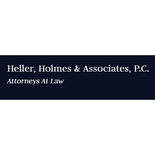 Heller, Holmes & Associates, P.C. image 2