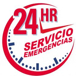 Cerrajerias    24  HS