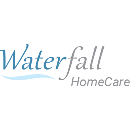 Waterfall Homecare image 0