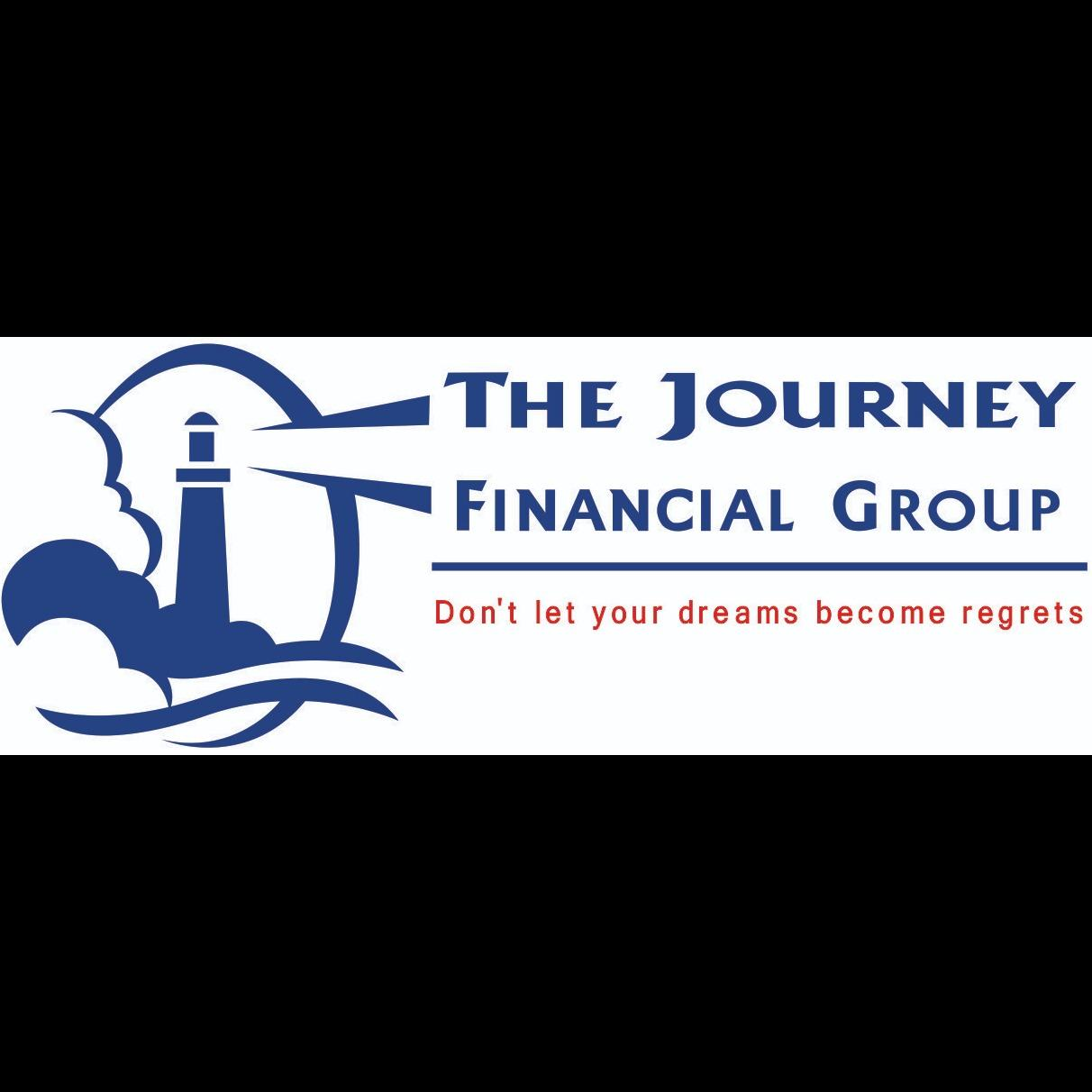 The Journey Financial Group image 3