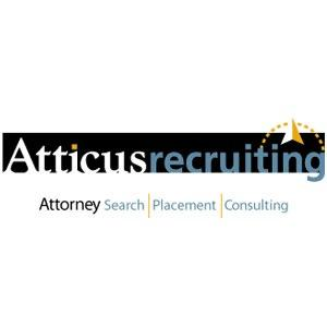 Atticus Recruiting LLC