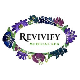 Revivify Medical Spa PLLC