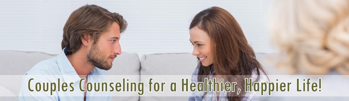 Counseling Associates LLC image 0