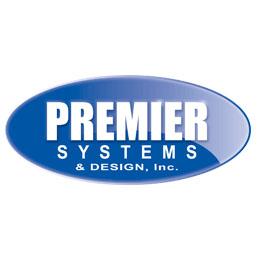 Premier Systems, Inc image 0