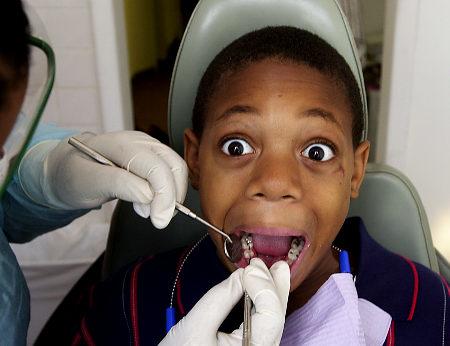 Western North Carolina Community Health Services image 7