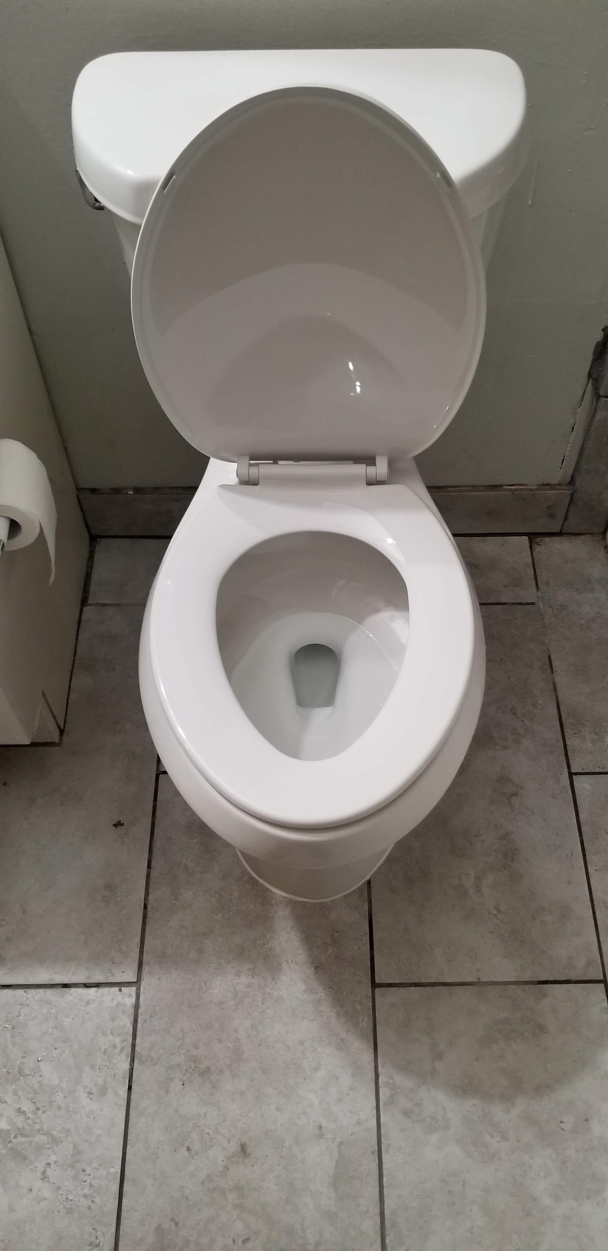 Fix the Drip! Plumbing Company image 2