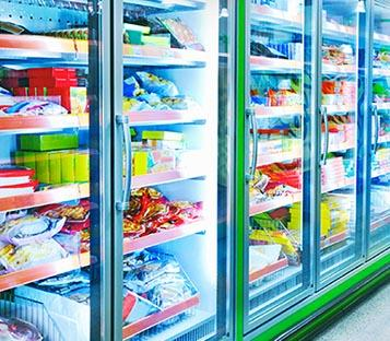 Donovan Refrigeration Inc image 4