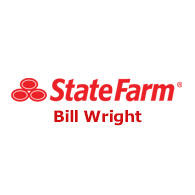 Bill Wright - State Farm Insurance Agent