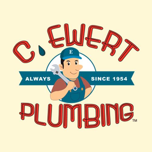 Ewert Plumbing & Heating Inc image 7