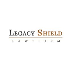 Legacy Shield Law Firm