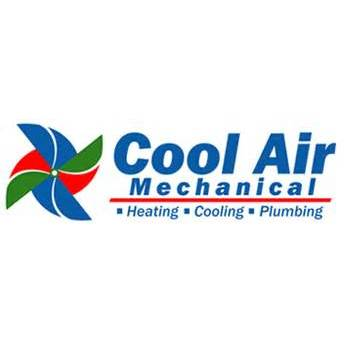 Cool Air Mechanical
