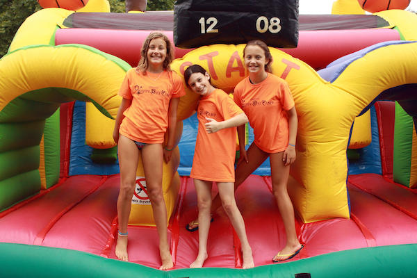 Chartwell's Happy Day Camp Marlton image 14