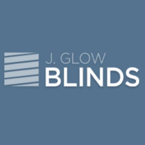 J Glow Blinds