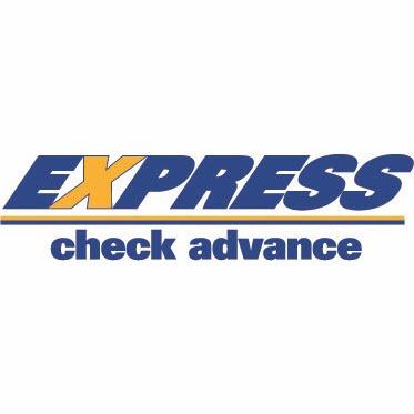 Express Check Advance