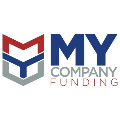 MY Company Funding