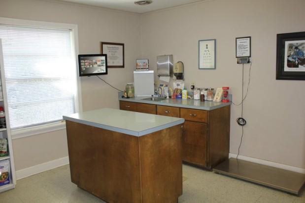 Farr Veterinary Hospital image 3